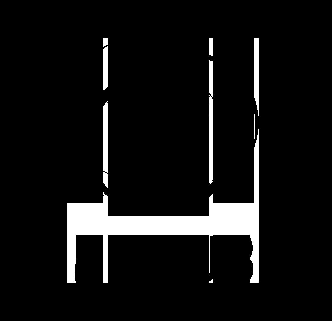 Mb Hub